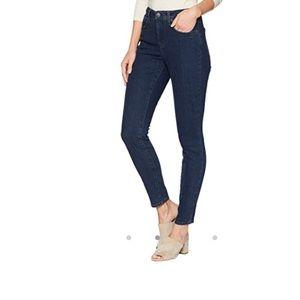 NYDJ Ami Skinny Jeans